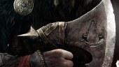 Timelapse del teaser creado por BossLogic para Assassin's Creed Valhalla