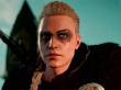Descubre a fondo Assassin's Creed Valhalla en su gameplay comentado del Ubisoft Forward