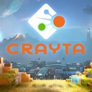 Carátula de Crayta - Stadia