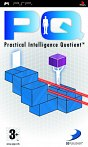 PQ: Practical Intelligence Quotient PSP