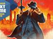 Avances y noticias de Mafia: Edición Definitiva