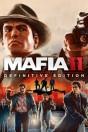 Mafia II Edición Definitiva