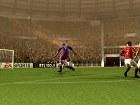 FIFA 07 - Imagen