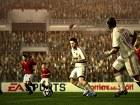 FIFA 07 - Imagen Xbox 360