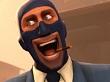 Team Fortress 2 reduce las penalizaciones por abandonar la partida en el modo casual y las endurecer� en el competitivo