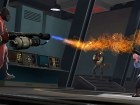 Imagen Team Fortress 2 (PC)