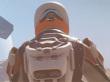 Tráiler de Elite Dangerous: Odyssey, la nueva expansión que nos invita a tocar tierra en los planetas
