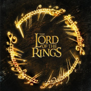 Carátula de The Lord of the Rings: Rise to War - Android