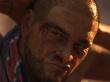Descubre en este tráiler cinemático de Far Cry 6 a Antón Castillo, el nuevo villano de la saga