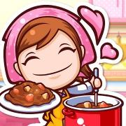 Carátula de Cooking Mama - iOS
