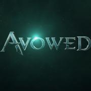 Carátula de Avowed - Xbox Series