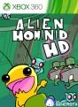 Alien Hominid Xbox 360