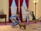 Los Sims 2 Mascotas - Imagen