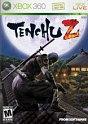 Tenchu Z X360