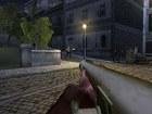 Medal of Honor Heroes - Imagen PSP