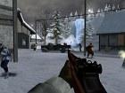 Imagen Medal of Honor Heroes (PSP)