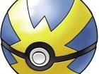 Pokémon Diamante - Pantalla