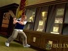Canis Canem Edit - Imagen PS2
