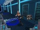 Star Wars Lethal Alliance - Pantalla