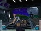 Star Wars Lethal Alliance - Imagen DS
