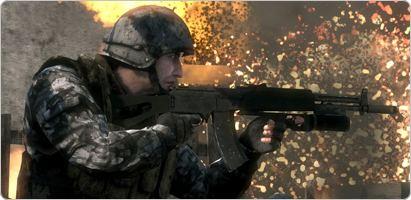Battlefield: Bad Company recibirá un nuevo modo multijugador