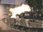 Battlefield Bad Company: Vídeo oficial 10