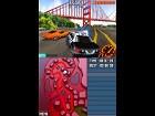 Asphalt Urban GT 2 - Imagen DS