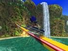 Sonic Riders - Imagen PC