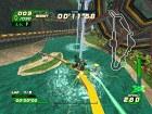 Sonic Riders - Imagen