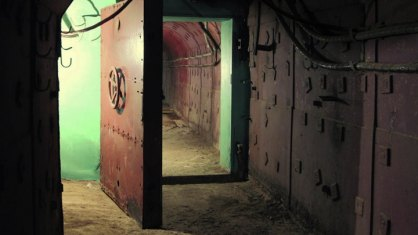 Metro 2033: Metro 2033: Impresiones jugables