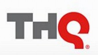 El Humble Bundle de THQ recauda más de 5 millones de dólares