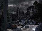 Imagen Metro 2033 (PC)