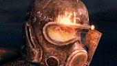 Metro 2033: Trailer de Lanzamiento