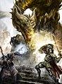 Ultima Online: Kingdom Reborn PC