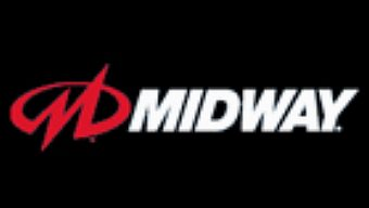 Mortal Kombat y Blitz, nuevos títulos en cartera para Midway