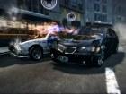 The Wheelman - Imagen Xbox 360