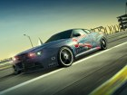 Burnout Paradise The Ultimate Box - Imagen