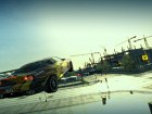 Burnout Paradise The Ultimate Box - Imagen PC