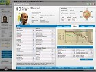 Total Club Manager 07 - Imagen