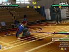 B-Boy - Imagen PSP