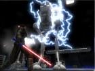 Star Wars El Poder de la Fuerza