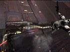 Star Wars El Poder de la Fuerza - Imagen Wii
