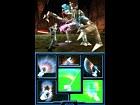 Star Wars El Poder de la Fuerza - Imagen