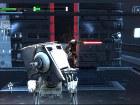 Star Wars El Poder de la Fuerza - Imagen PS3