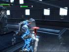 Star Wars El Poder de la Fuerza - Imagen Xbox 360