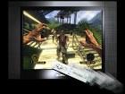 Far Cry Vengeance - Imagen