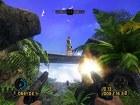 Far Cry Vengeance - Imagen Wii