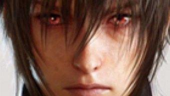 Final Fantasy XV: Una fantasía que busca hacerse realidad