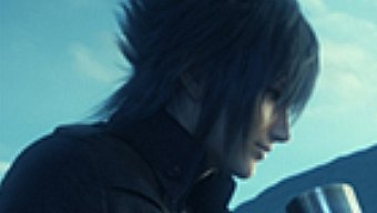 Final Fantasy XV: Impresiones y Gameplay Comentado