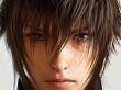 """Hajime Tabata: """"El éxito de Final Fantasy en Occidente reside en la alta tecnología que usamos"""""""
